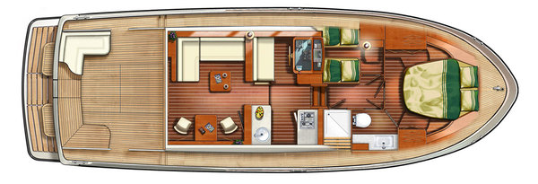 Linssen-Grand-Sturdy-40-0-Sedan-layout.jpg