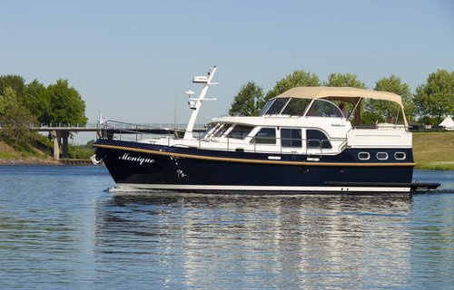 linssen-grand-sturdy-40-0-ac-20180507-31.jpg